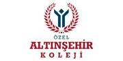 Altınşehir Koleji