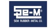 Sem Rubber - Metal Co.